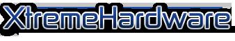 XtremeHardware.com